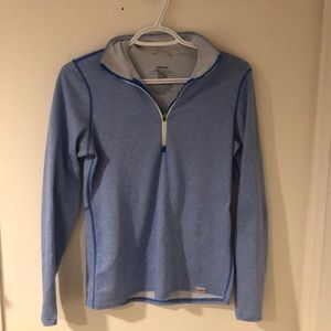 Patagonia Mid Layer Longsleeve Size Small